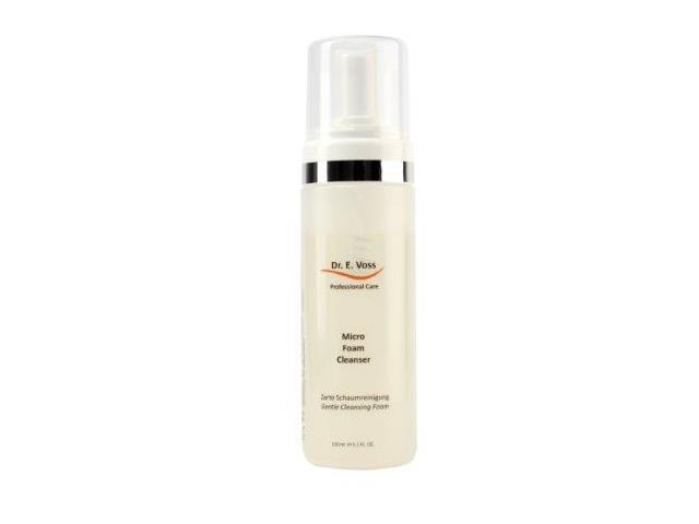 MICRO FOAM CLEANSER 150 ML